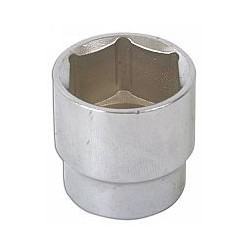 Laser 0818 Socket 22mm 1/2""