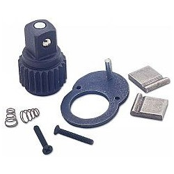 Laser 1546 Ratchet repair kit