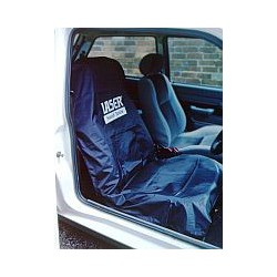 Laser 3007 Seat cover
