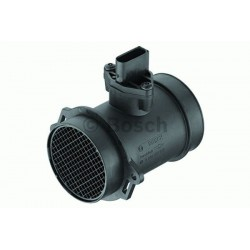 Bosch 0280217517 Air mass...
