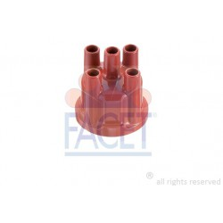 Facet 27494PHT Distributor...