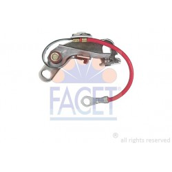 Facet 17270 Contact breaker...