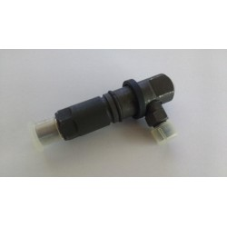 Bosch 0986430088 Injector nozzle VOLVO TD 40 A 80-88KW