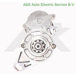 ATK AHS151 Starter Honda Accord, Civic, Prelude